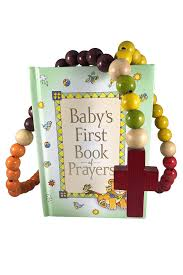 18 baby baptism gift ideas for boys and s unique christening presents