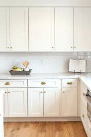 kitchen hardware pulls. Kitchen Cabinet Pulls Ideas Large Size Of Modern Hardware Home Depot Discontinued . Knobs