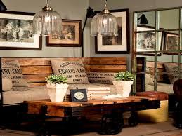 Industrial Design Living Room Furniture Wonderful Industrial Design Living Room Modern