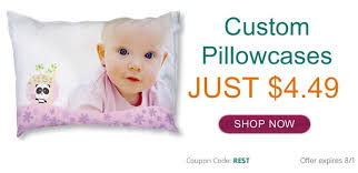 Design Your Own Pillowcase New Design Your Own Pillowcase For Only 32 Shipping 32 Value Design