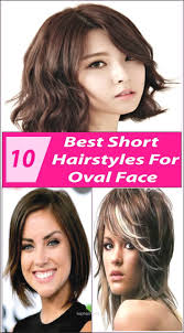 Short Hair Style For Oval Face best 25 hairstyles for oval faces ideas haircuts 3232 by wearticles.com