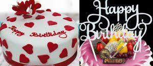 Taza Bakery Cake Shop In Singapore Best Birthday Cakes Custom Cakes