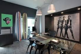 coolest office furniture. Coolest Office Furniture I