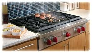 gas cooktop viking. Full Image For Gas Stove Cooktop Igniter Keeps Clicking Viking Top With Grill Best I