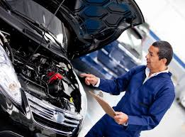 car mechanic campbellfield car servicing and repairs campbellfield all mechanical services