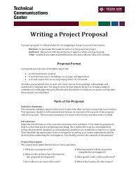 informal memo template poor example informal memo template proposal lccorp co