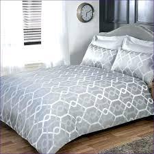 max studio twin xl comforter home bedding duvet covers medium size of quilt does goods comforters max studio 6 piece comforter set
