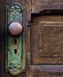 Decorating vintage door knob pictures : Backyards : Antique Door Knob Locks And Knobs For Sale Kwikset ...
