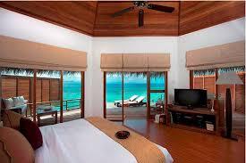 amazing bedroom. amazing bedrooms bedroom