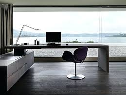 modern home office furniture uk. Modern Home Office Desks Cool Desk Ideas Design Entrancing . Furniture Uk