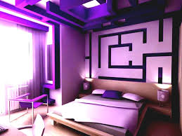 Romantic Bedroom Paint Colors Bedroom Color Ideas For Couples Couple Bedroom Designs Decorations