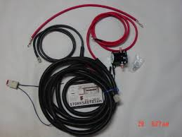 truck side meyer diamond touchpad control harness wiring kit power truck side meyer diamond touchpad control harness wiring kit power cables solenoid