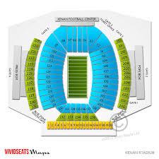 Keenan Stadium Seating Chart Kenan Stadium Seating Chart Related Keywords Suggestions