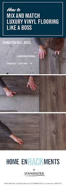Kitchen Vinyl Flooring Uk 17 Best Ideas About Laying Vinyl Flooring On Pinterest Cheap