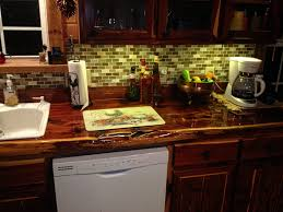 countertop coating resin countertops kitchen backsplash ideas calgary white marble flooring swanstone vanity top oak units counter styles compost bin