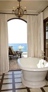 Italian Bathroom Suites 17 Best Ideas About Tuscan Furniture On Pinterest Painted