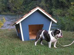 Creative Dog Houses House Plans 13 Free Dog House Plans Anyone Can Build Incredible