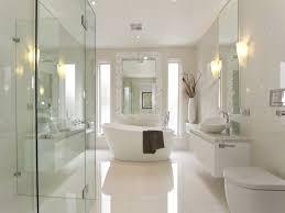 Astounding Candice Olson Bathroom Design Candies Bathrooms At ...