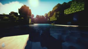 4k ultra hd images collpection minecraft hd by alfonzo spina