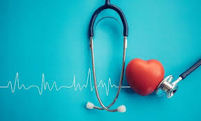 Health Fitness Healthcare Inflation Leads To New Rules For Insurance