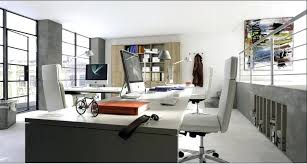 work office decorating ideas gorgeous. full image for work office wall decor ideas gorgeous decorating on a budget