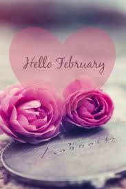 hello february tumblr. Delighful Hello To Hello February Tumblr