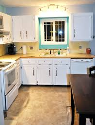 Rooms To Go Kitchen Furniture Cabinets To Go Manchester Nh Roselawnlutheran