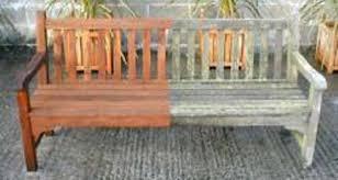 Teak Tweak Maintaining And Cleaning Teak Furniture  Summer ClassicsHow To Take Care Of Teak Outdoor Furniture