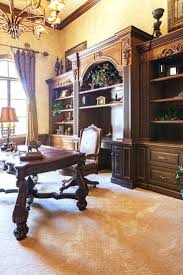 traditional office design. Office Design Traditional D