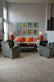 Indian Living Room The 25 Best Indian Living Rooms Trending Ideas On Pinterest