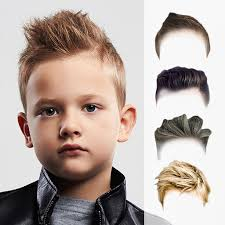 Chlapec účesy Boy Hair Aplikace Na Google Play