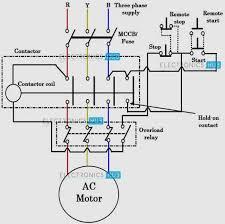 avital wiring diagram magnetic contactor circuit diagram lovely 240 avital wiring diagram magnetic contactor circuit diagram lovely 240 volt contactor wiring