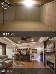 game room lighting ideas basement finishing ideas. Bolingbrook Before \u0026 After Basement Finish Project - Sebring Services # Bar Game Room Lighting Ideas Finishing S