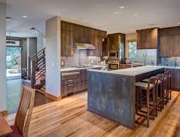 Fabulous Kitchen Designs Plans