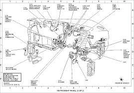 hunter 44905 wiring diagram wiring diagrams hunter 44905 thermostat wiring diagram wiring library 7 wire thermostat wiring diagram hunter 44905 wiring diagram