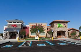 biz to go darden sees new revenue from olive garden red lobster combo