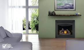 gas fireplace framing napoleon fireplaces gas fireplace framing kit