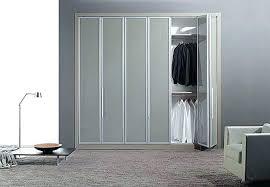 18 inch bifold closet door inch closet door custom closet door ideas best of inch closet 18 inch bifold closet door