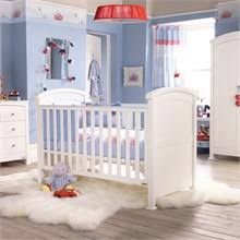 nursery furniture for small rooms. Nursery Furniture For Small Rooms U