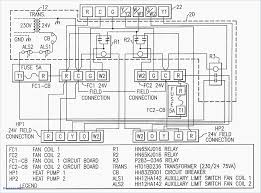 hammond power solutions wiring diagram reference of hammond 24 Volt Thermostat Wiring Diagram at Hammond Power Solutions Wiring Diagram