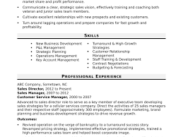 Sales Manager Resume Sample Monster Com Resumes Medical Rep For ...