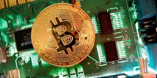 Shares of coinbase opened at $381 on the nasdaq global select market and rose as high as $429.54 in the first few minutes of trading, before pulling back to around. H F3lf W09 Dom