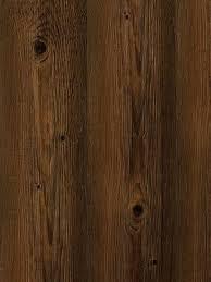 Fußbodenbelag von der firma allfloors neupreis 16,75€ pro mq2 insgesamt. Adramaq Vinyl Designboden Kollektion 1 Douglasie Vinyl Design Bodenbelag Zur Verklebung Ns 0 7 Mm