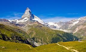Corsi di tedesco in svizzera u2013 le migliori scuole selezionate da