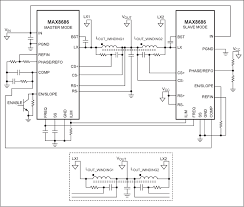 phase converter wiring diagram phase image wiring phoenix phase converter wiring diagram wirdig on phase converter wiring diagram