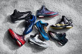 adidas basketball shoes damian lillard. adidas basketball, derrick rose and damian lillard launch boost basketball shoes