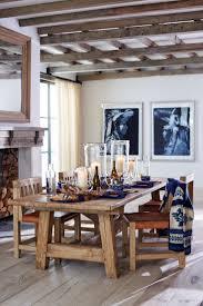 Kijiji Furniture Kitchener 17 Best Ideas About Oak Dining Room Set On Pinterest Black