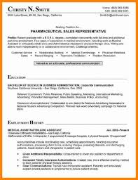 Medical Billing And Coding Resume Sample ultimate medical billing resume samples with medical billing and 33