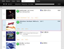 N1m Music Charts N1m Archives Rmn Music