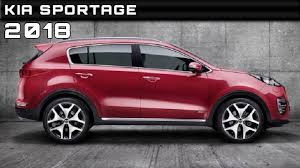 2018 ktm release date. plain ktm 2018 kia sportage review rendered price specs release date youtube throughout ktm release date p